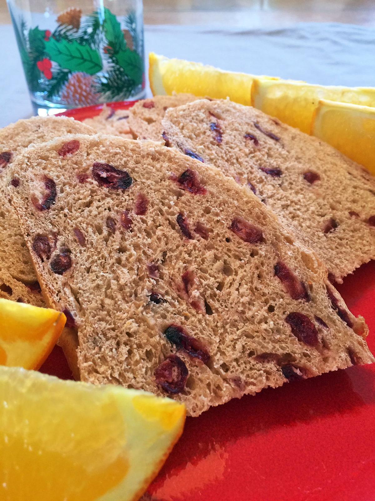 Mea Bread Great Harvest.jpg
