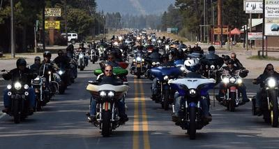 Skate Park Invasion scavenger ride to bring bikers to Stevensville