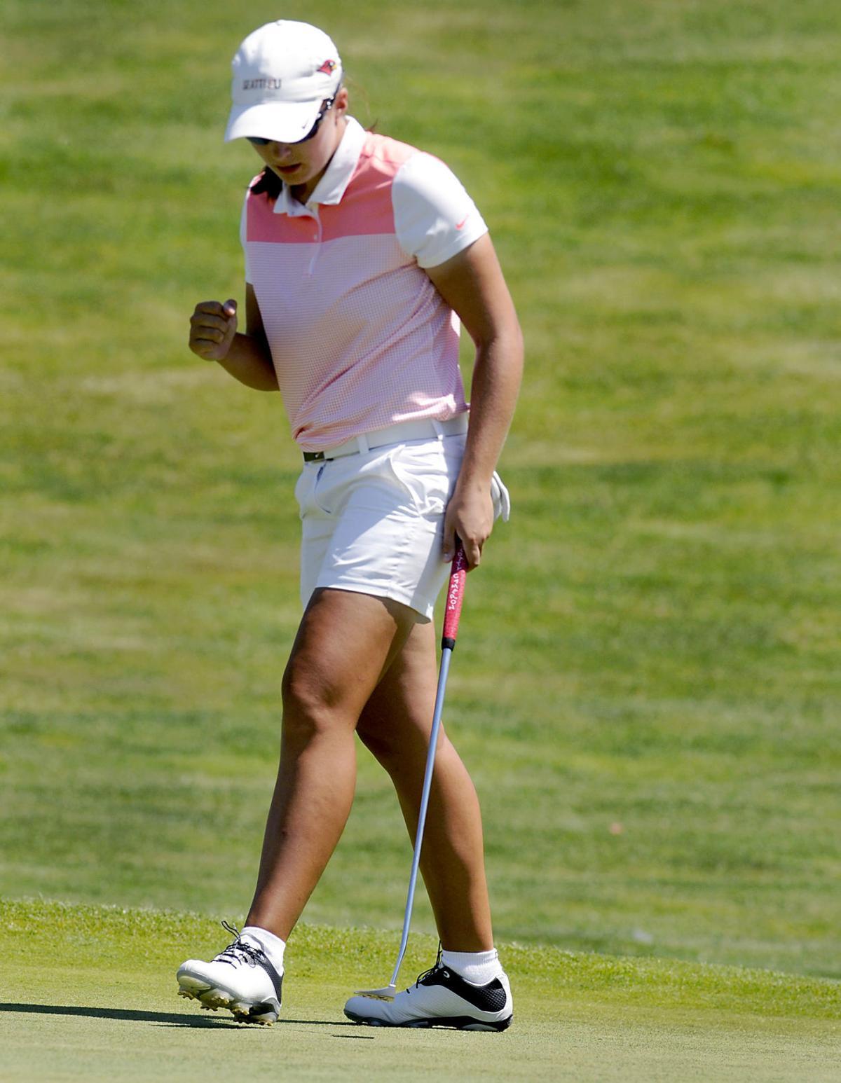 072215 women's golf2 kw.jpg