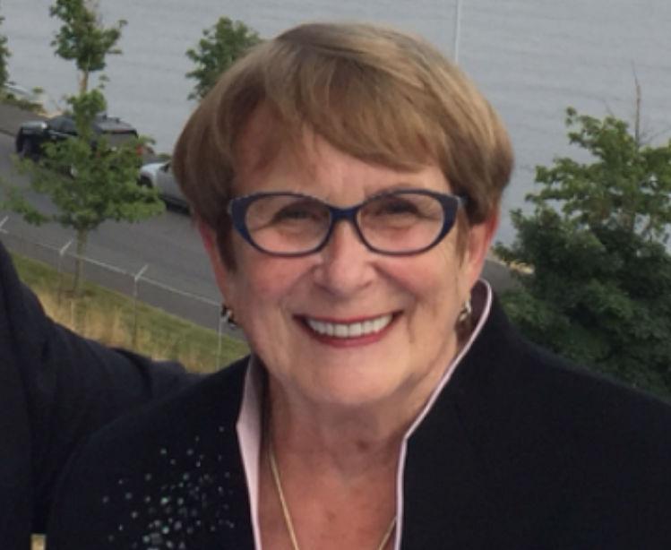 Sharon LeDuc Pulse
