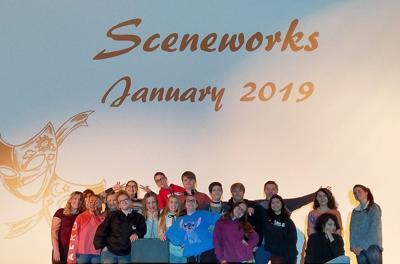 HHS Sceneworks 2019