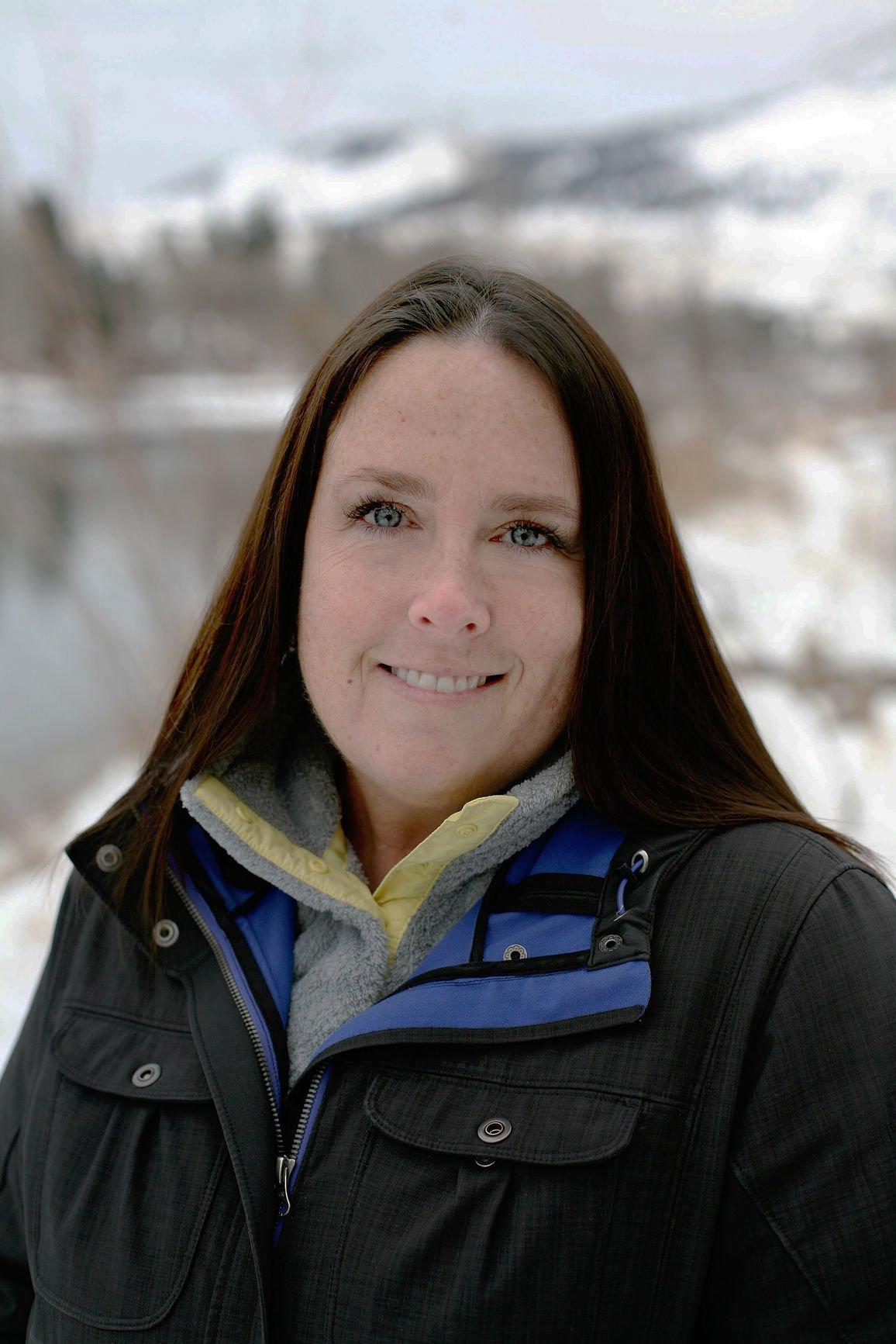 Kimberly R. Cellan Bauer