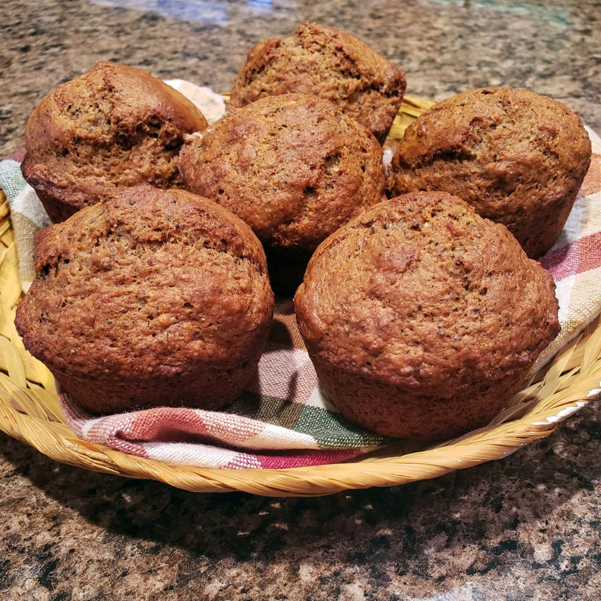 bernie bread muffins.jpg