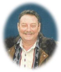 John H. Hockenbury III