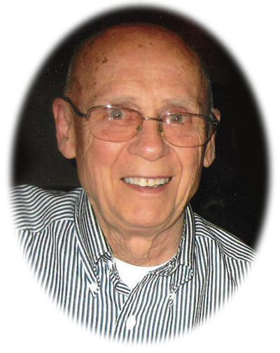 Robert S. Mathison