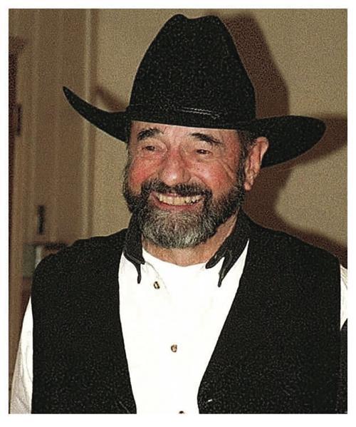 Gene L. Sykes