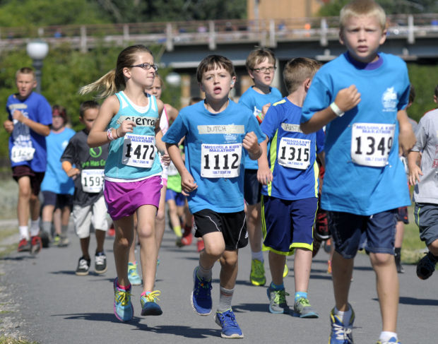 071314 kids marathon LEAD am