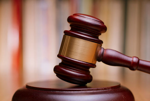 Montana Supreme Court ruling ends exempt water well ...