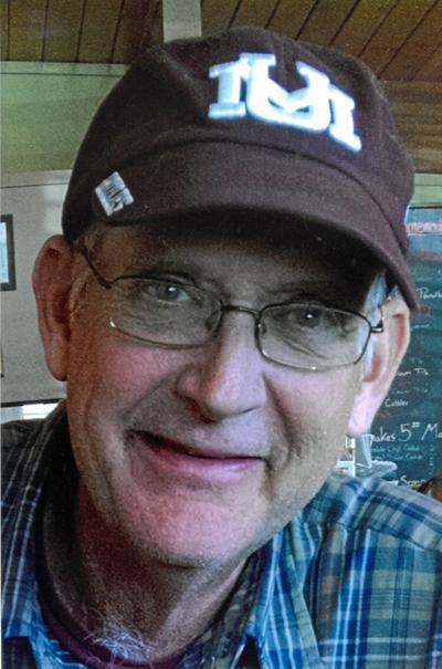 John Leslie Duncan