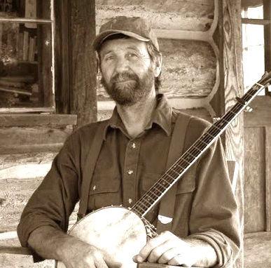 Bill LaCroix