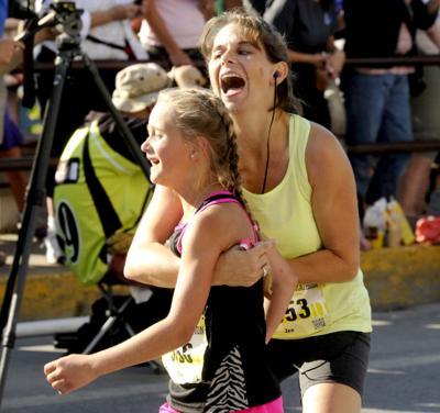 marathon34.JPG