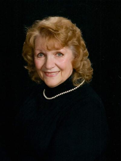 Jeannie Williams