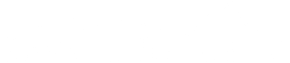 Ravalli Republic - Thanksgiveaway
