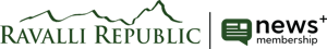 Ravalli Republic - Deals