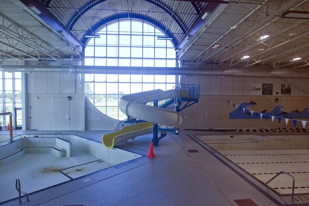 KALISEUM pool (copy)