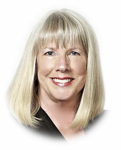 Donna Probes: Financing options for small businesses