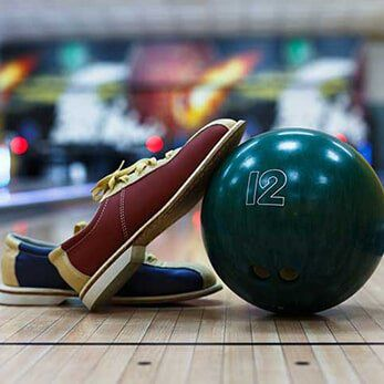 Local bowling scores: 12/1/2019