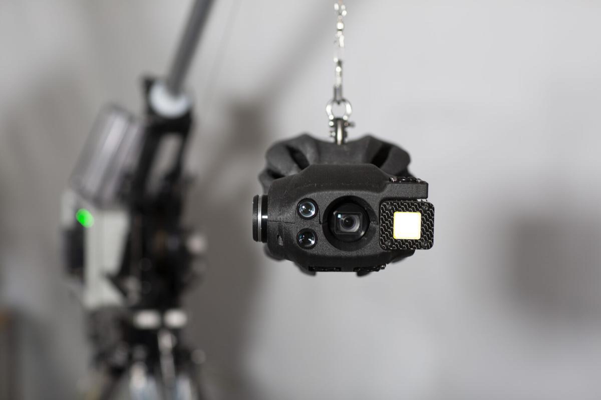 tcr-092420-NMC-drones