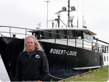 Robert Ruleau