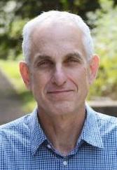 Andy Buchsbaum