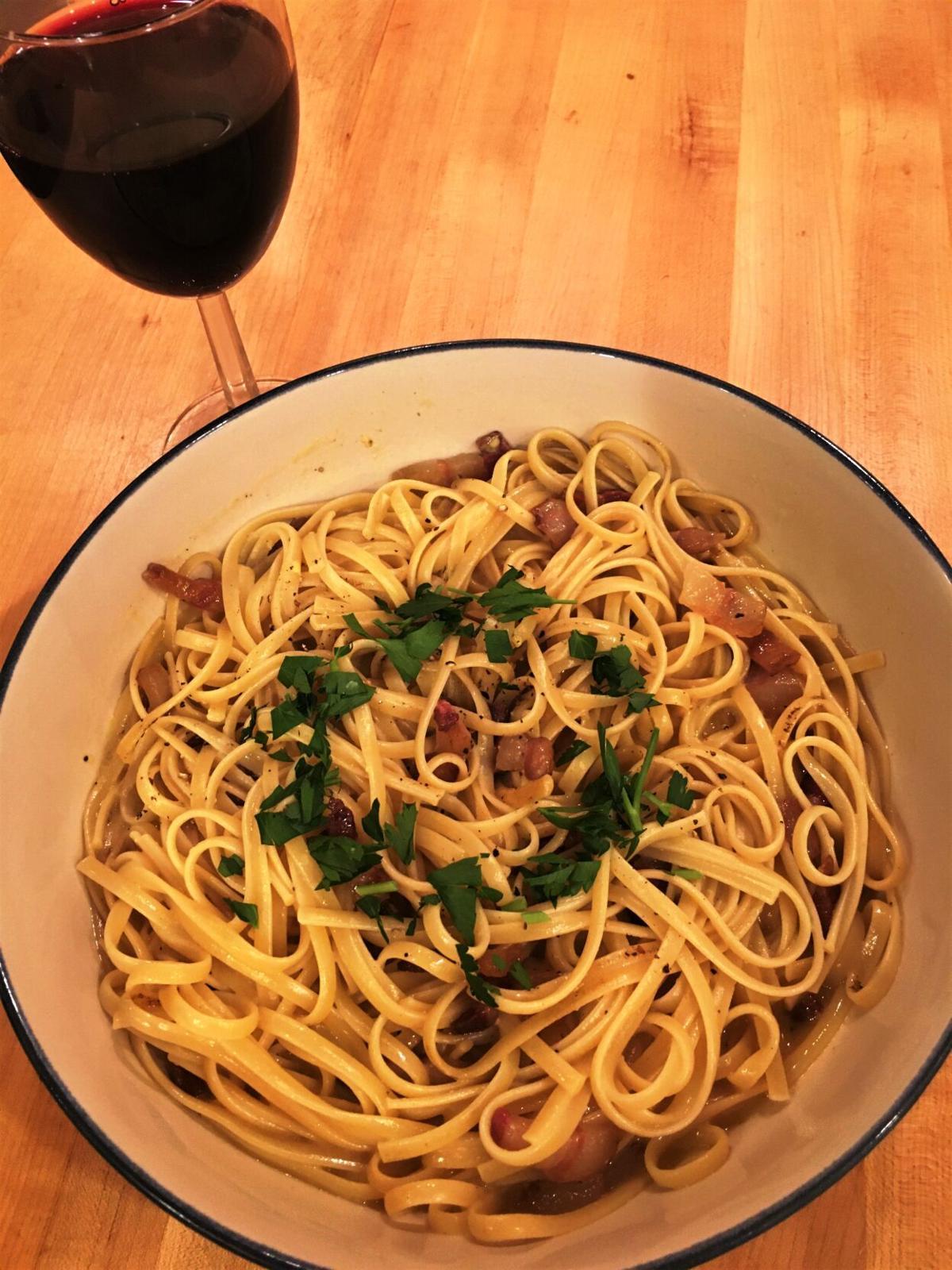 Spaghetti a la Carbonara.jpg