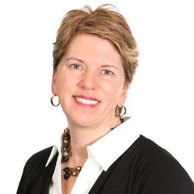 Laura Oblinger