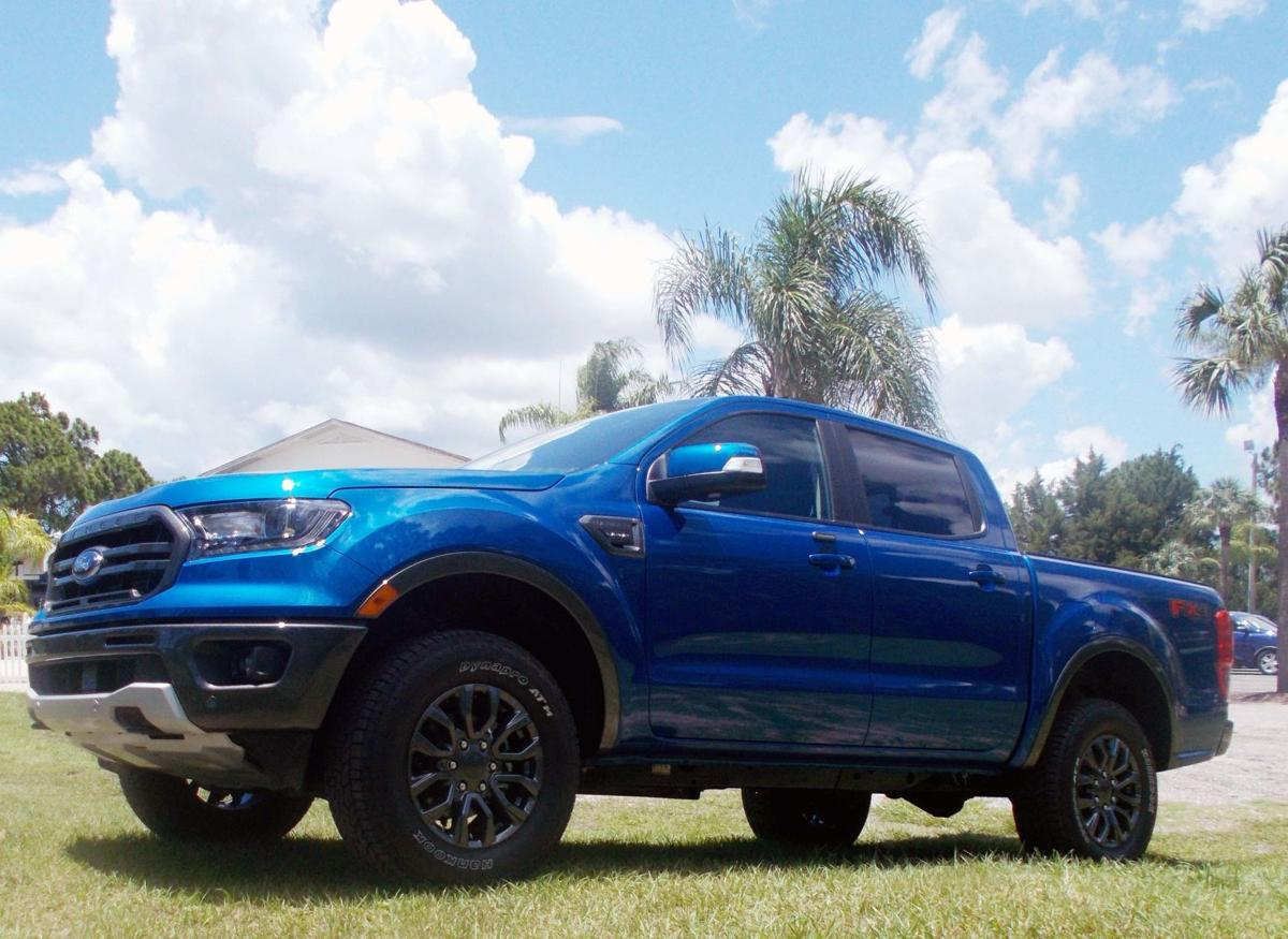 2019 Ford Ranger driver side b.jpg