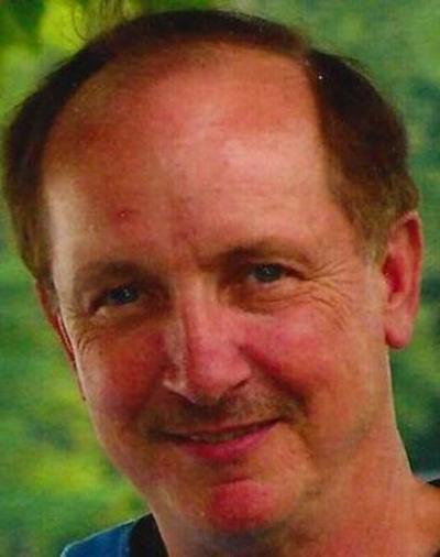 Opinion: Michigan's no-fault system needs reform