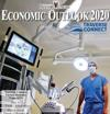Econ. Outlook