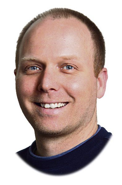 Chris Dobrowolski: It's time to seed hoops districts