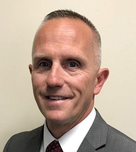 GT County administrator contract adopted