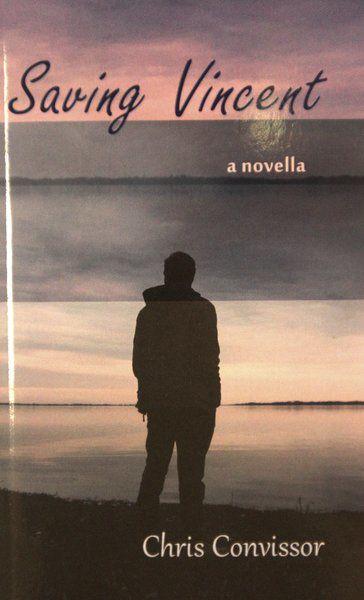 Notable Michigan Books: Winter 2019
