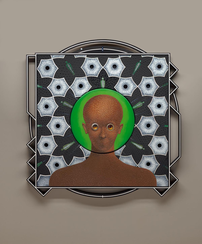 rufus-brown-man.jpg