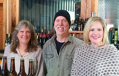 Beekeeper gets $205,000 loan through Venture North