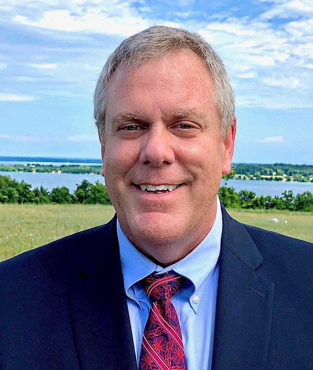Jeffrey Slocombe