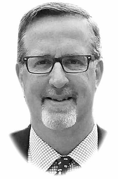 Michael McCrary: Google Analytics improves small business marketing