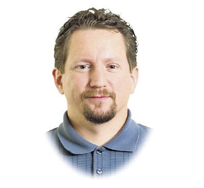 James Cook: Top 10 addendum: Coaching changes abound