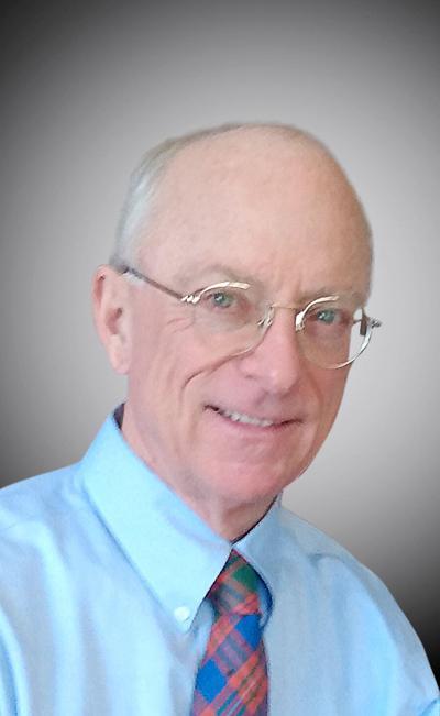 John McIntyre - 05-14-2020.jpg
