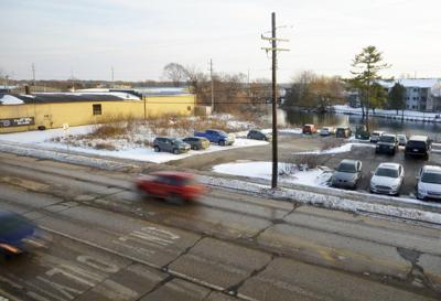 Commongrounds co-op Attracts Interest