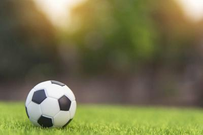 Prep roundup (5/14): Central's Wuerfel nets hat trick