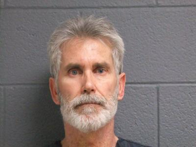 Appeals court denies Gomery appeal