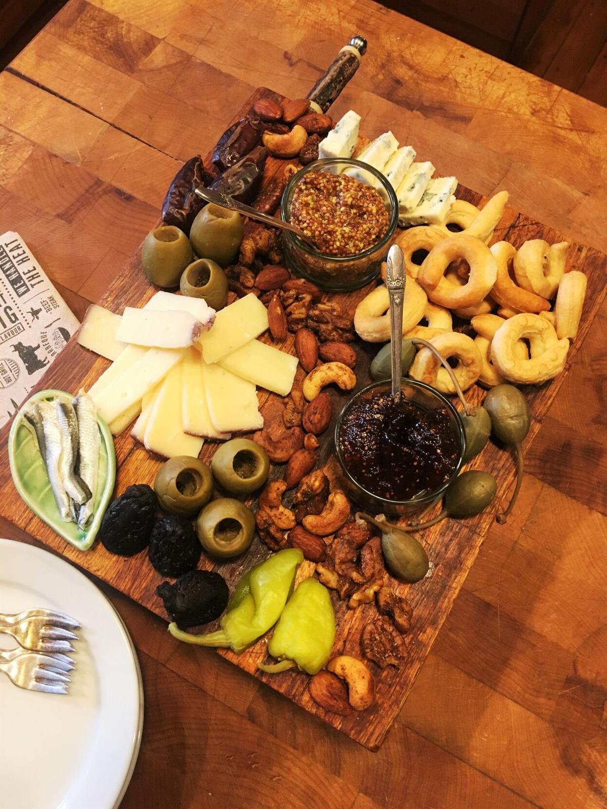 Pantry Cheese Board.jpg
