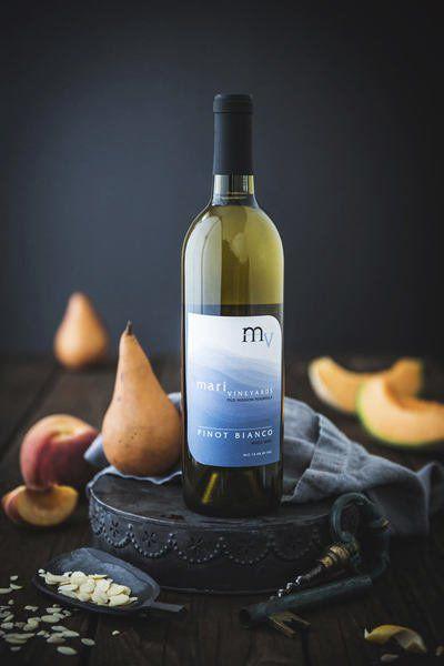 Fête d'Été to feature local wine