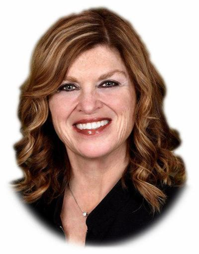 Vicki Beam: Families rely on college planners