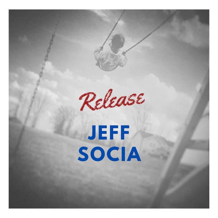 JeffSociaAlbumCover (1).jpg
