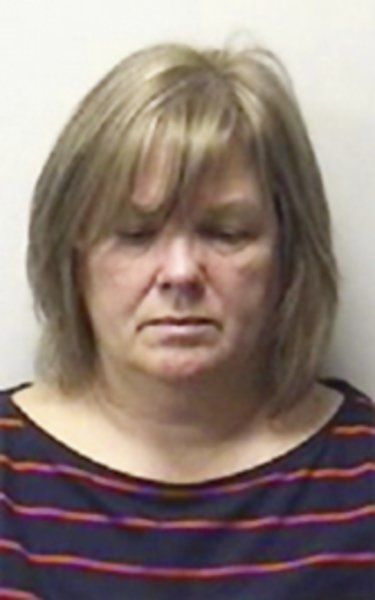 Ex-TCAPS employee faces embezzlement charges | Local News