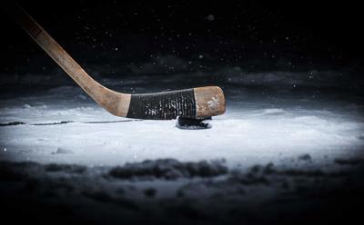 Hockey roundup
