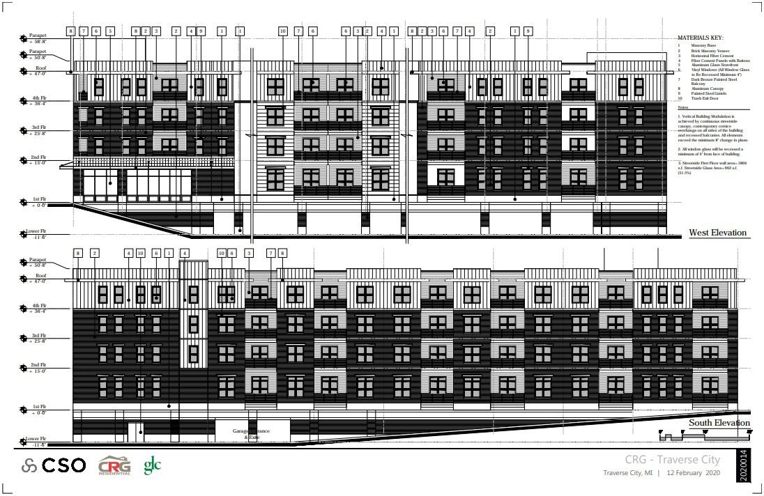 309 w front drawing 3.jpg