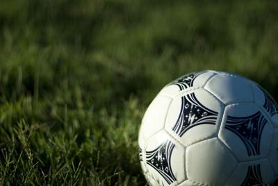 Soccer sked pic