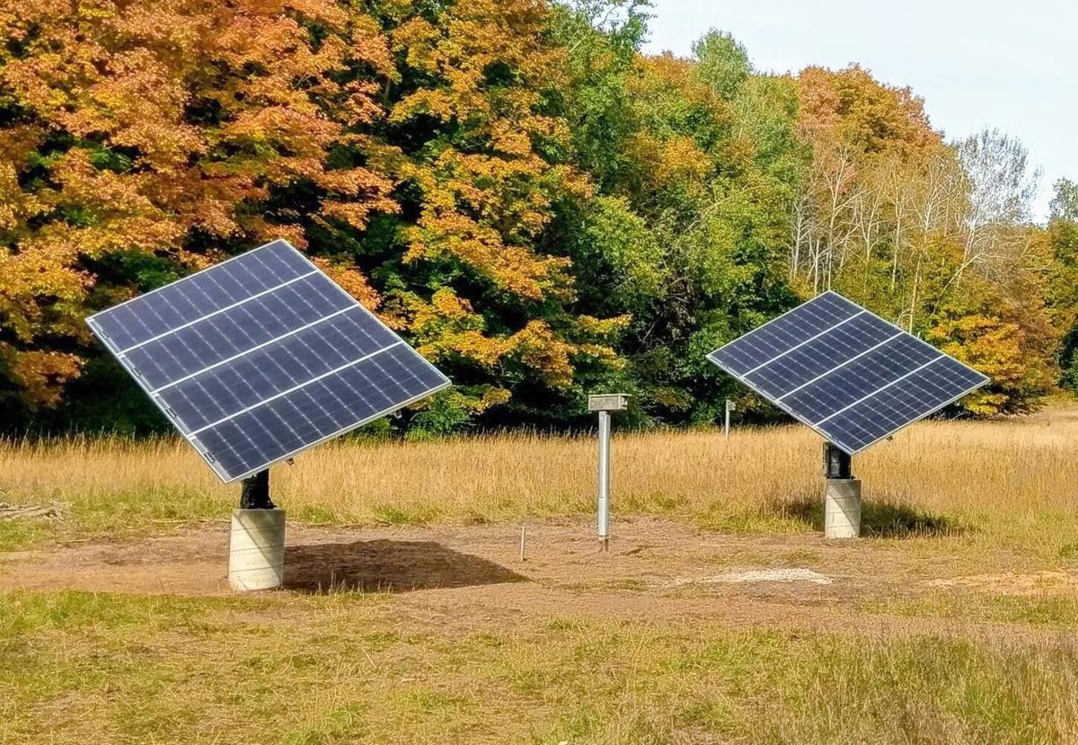 four-panel solar units.jpg